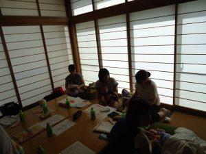 20150715筑波銀③